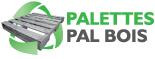 Palettes Palbois